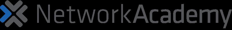 Networkacademy
